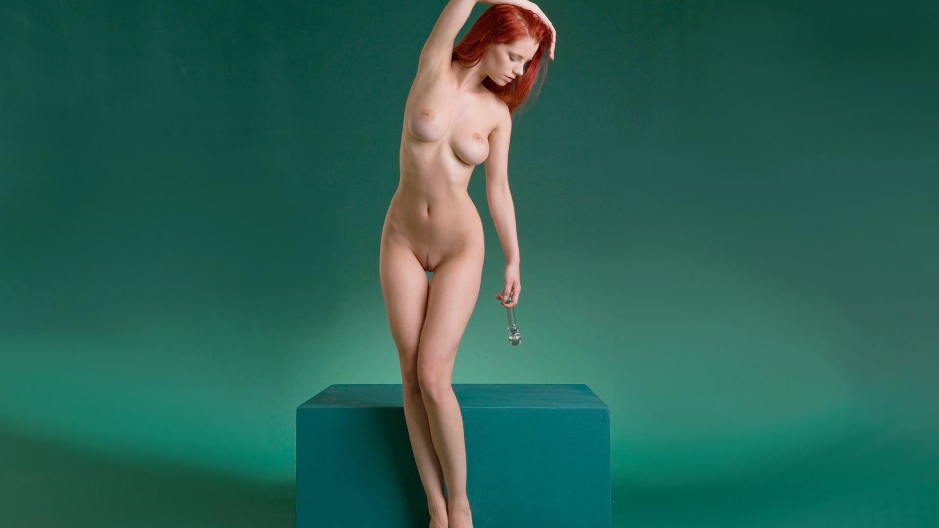 desi male nude photo