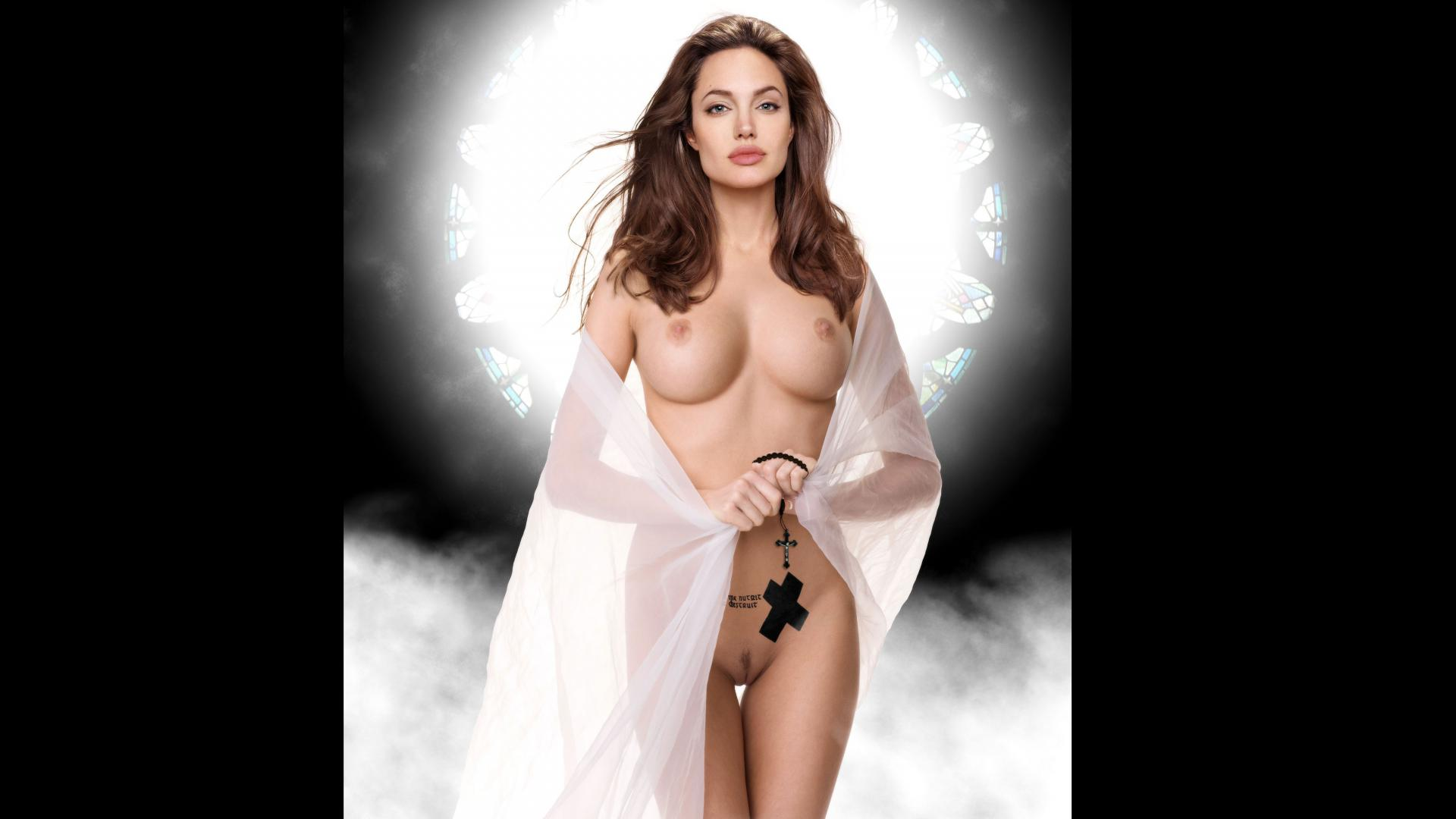 sara jean underwood nude pussy