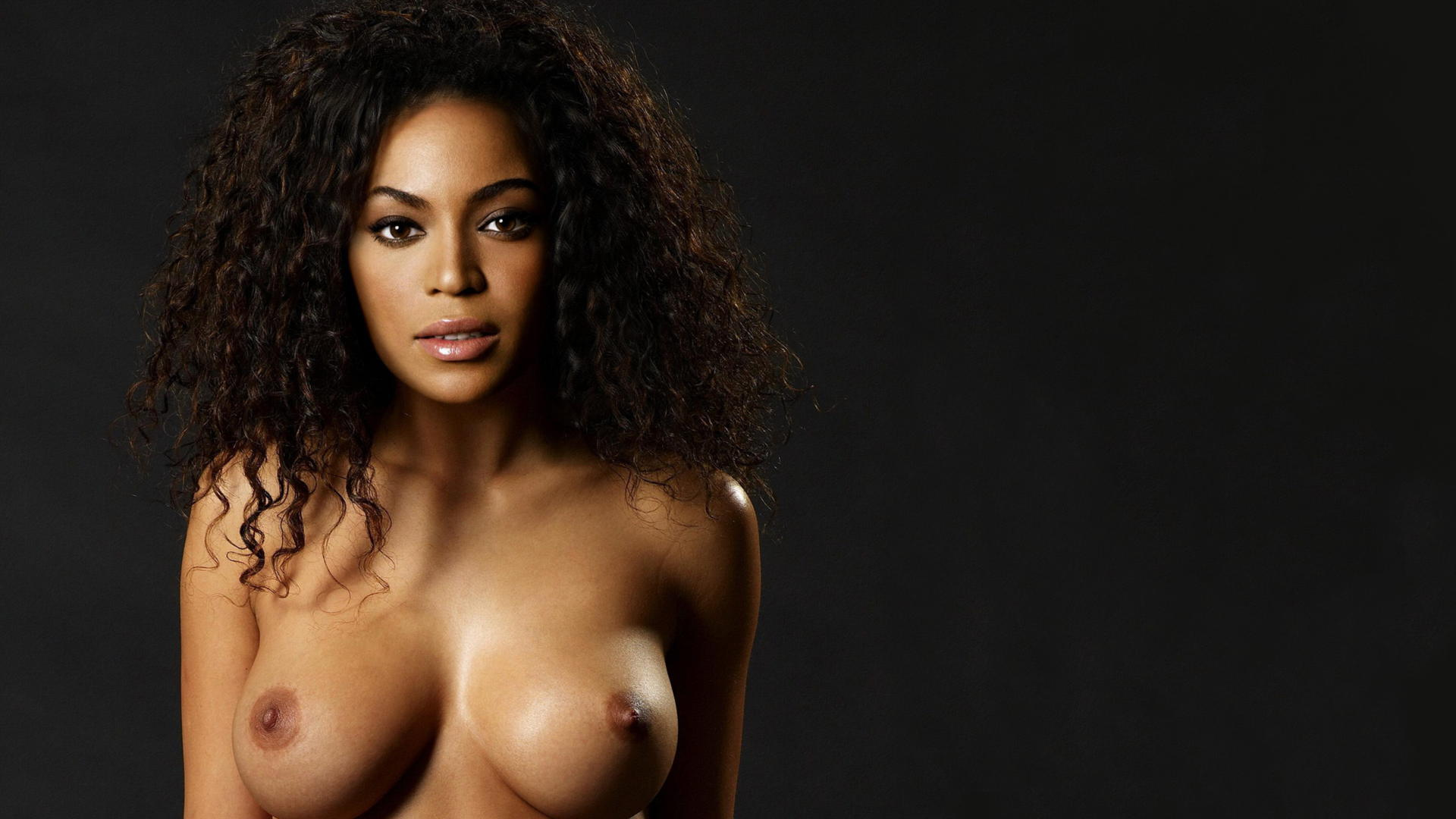download nude beyonce pictures