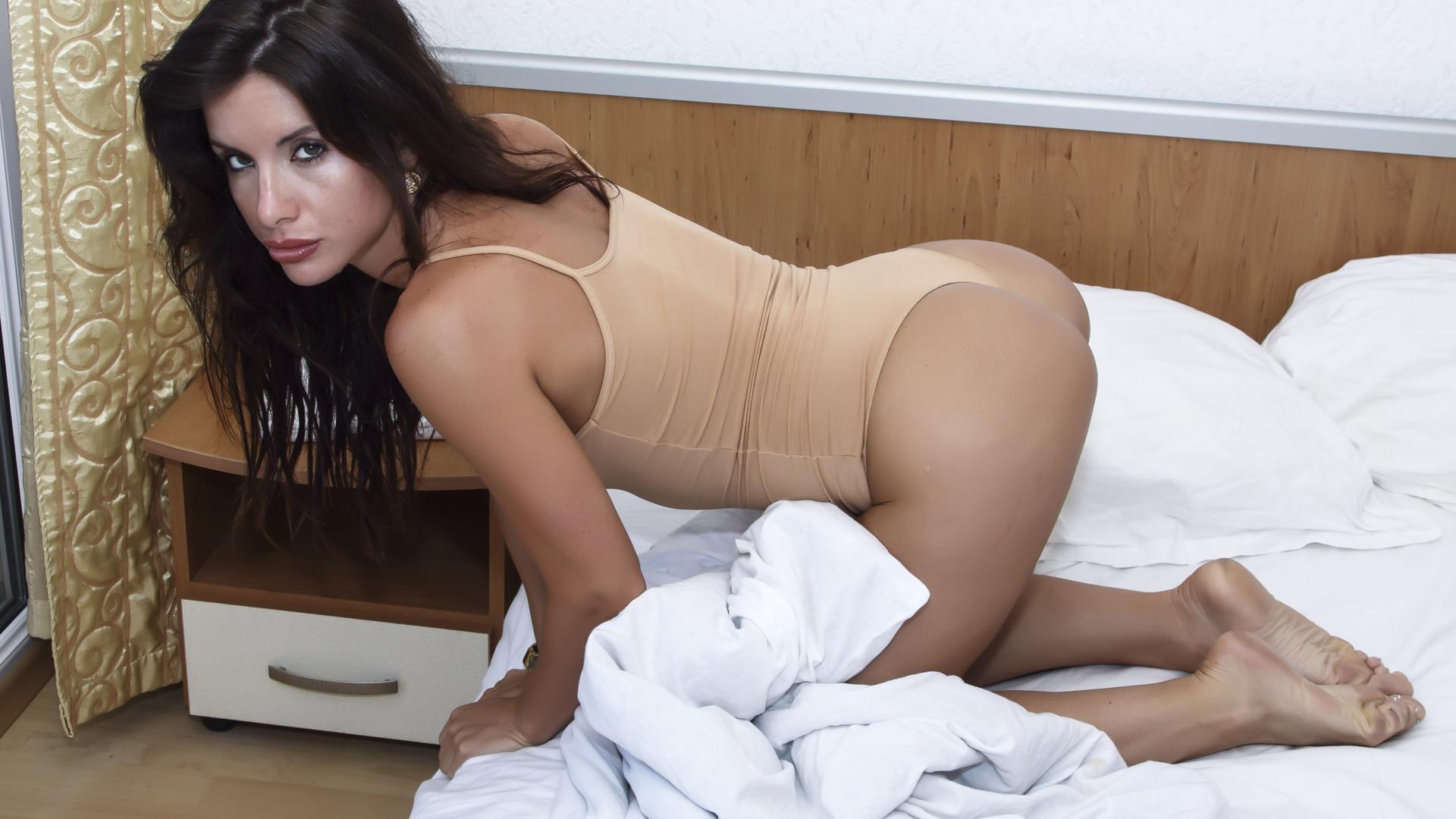 download photo 1920x1080 maple lane bru te sexy girl