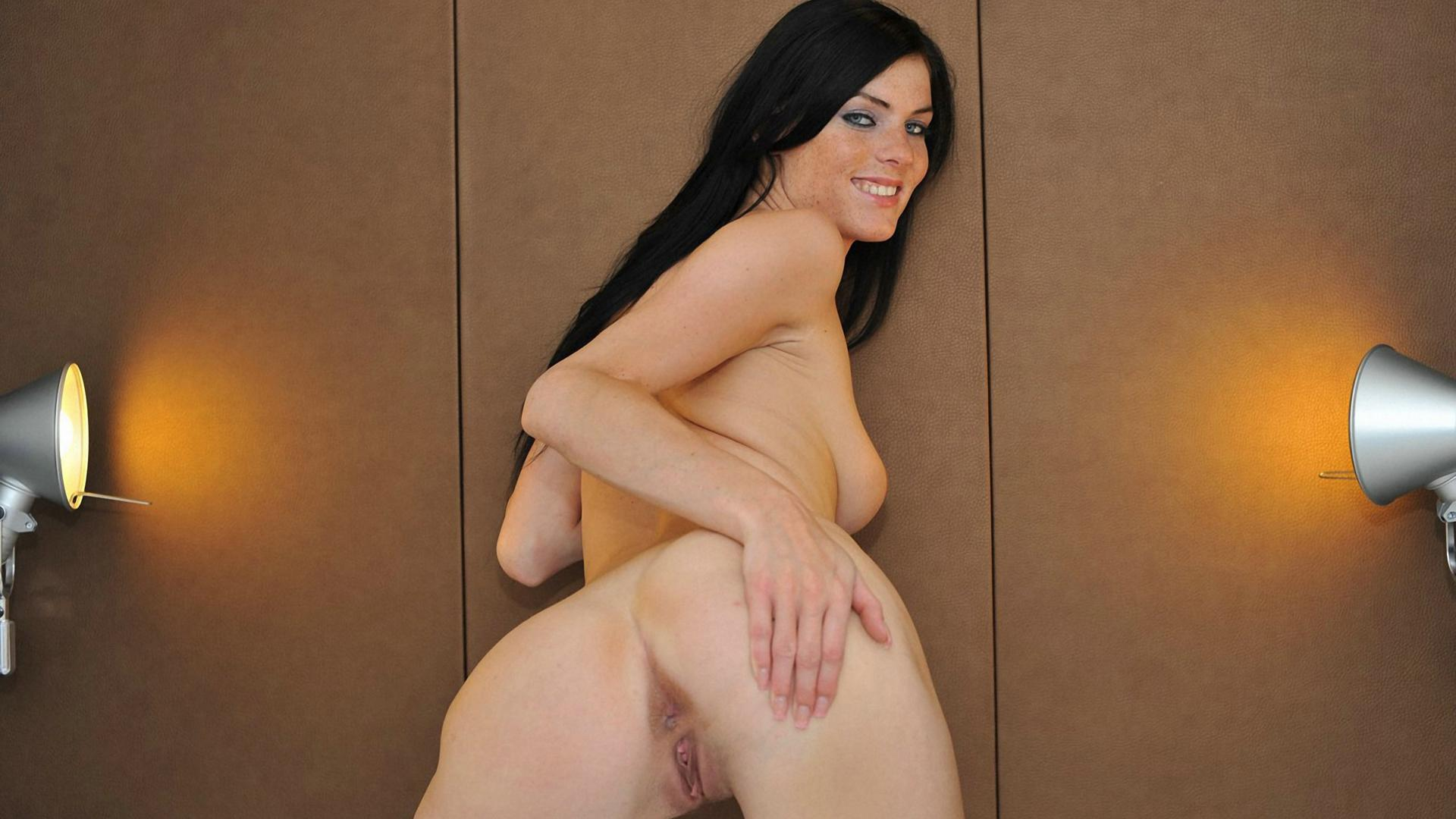 See And Save As Exposed Slut Eileen Porn Pict