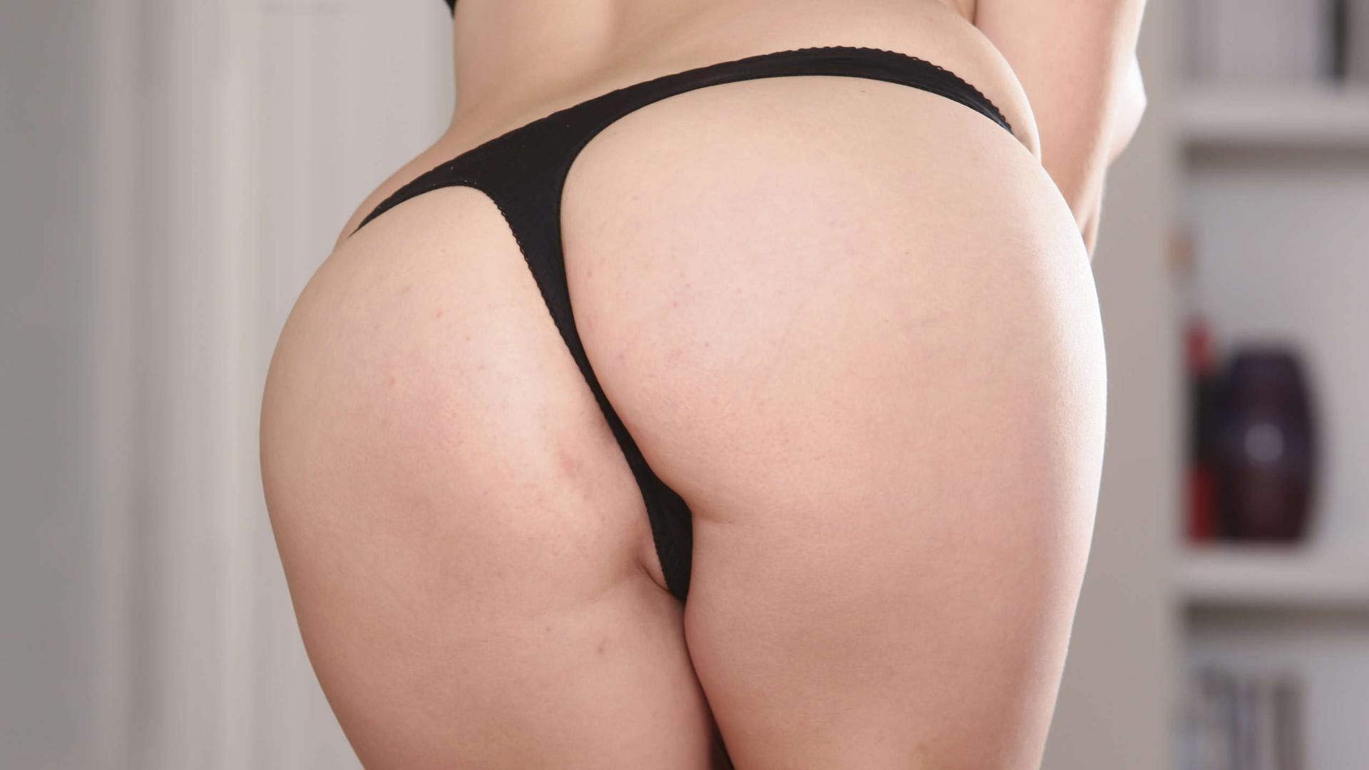 Download photo 1920x1080, marina visconti, sexy girl, ass ...