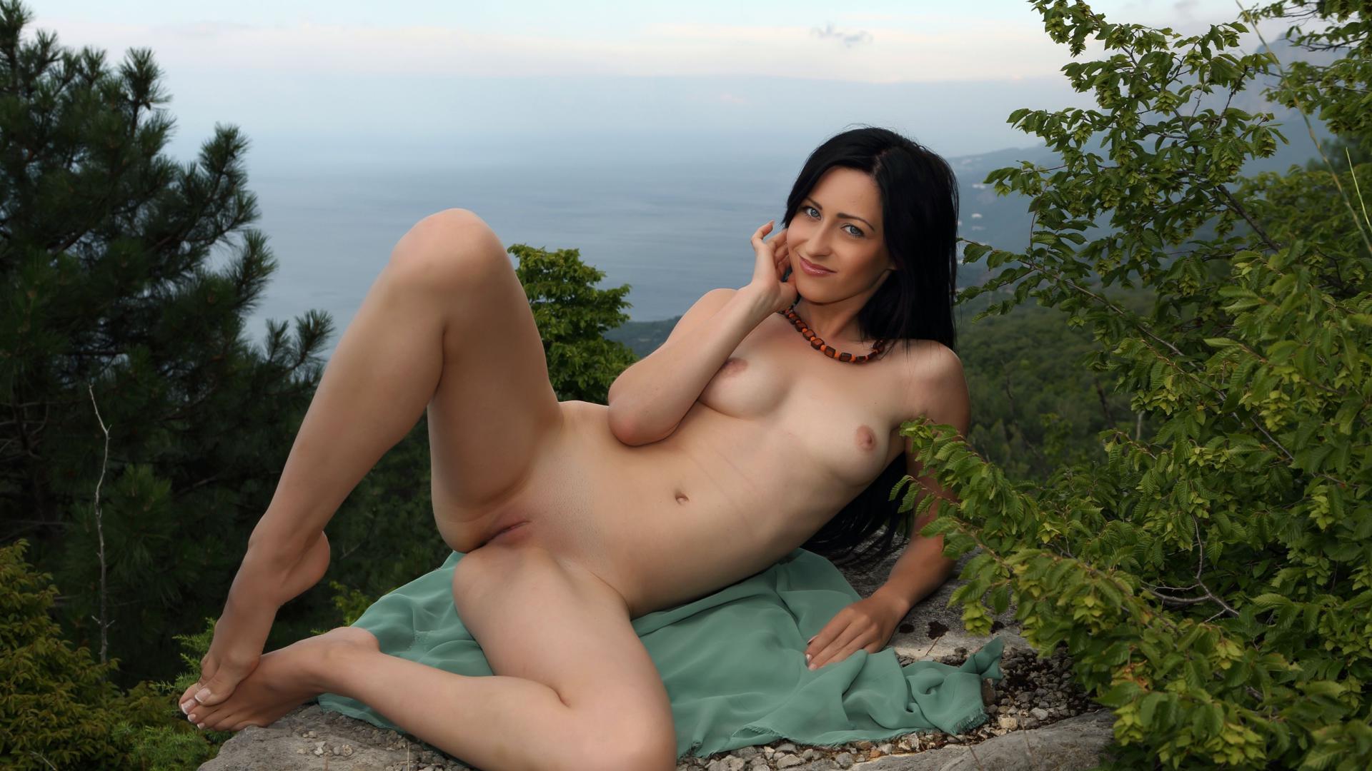 jennifer lopez in pussy orgasm