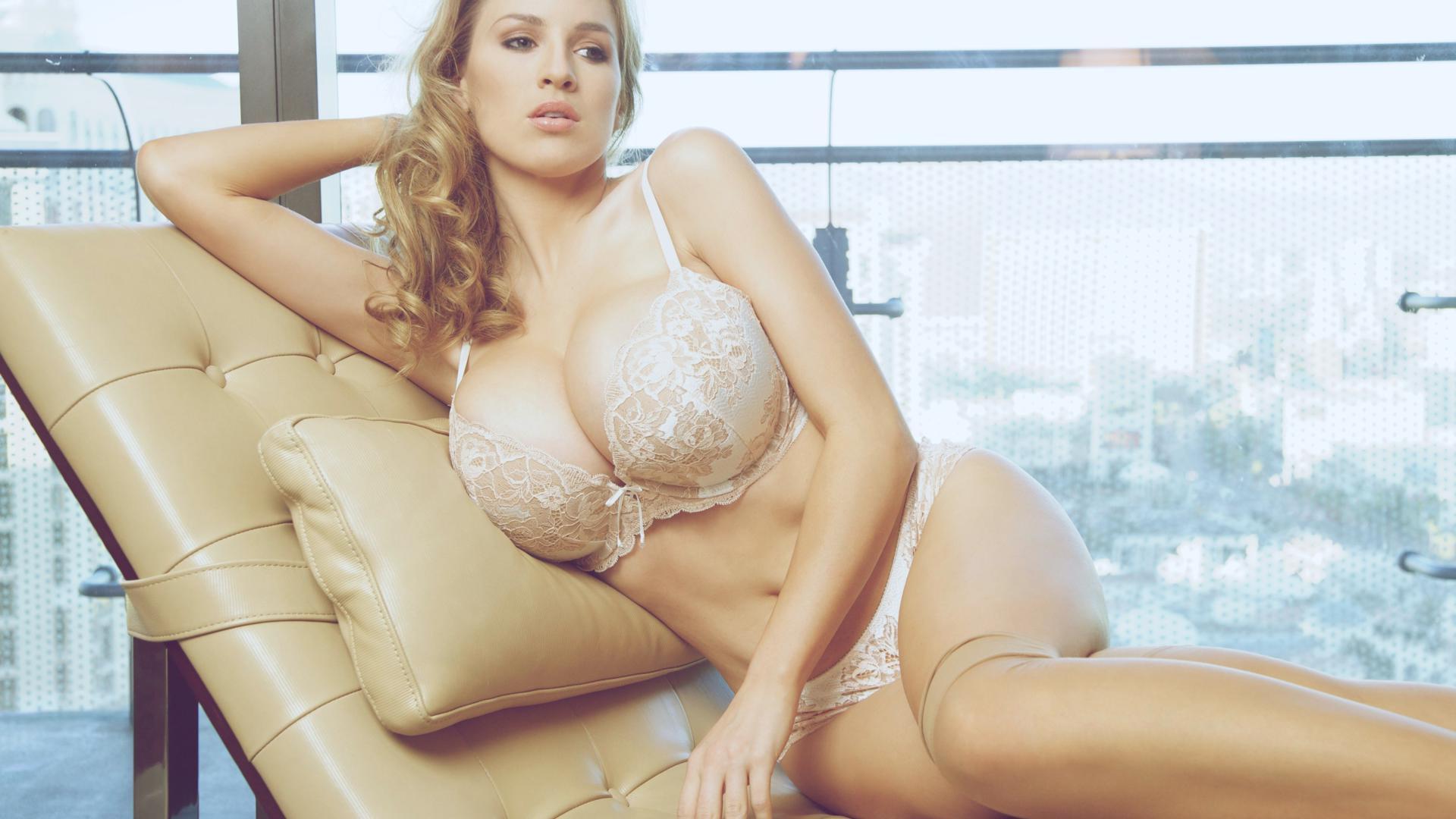 download photo 1920x1080, jordan carver, model, big boobs, huge tits
