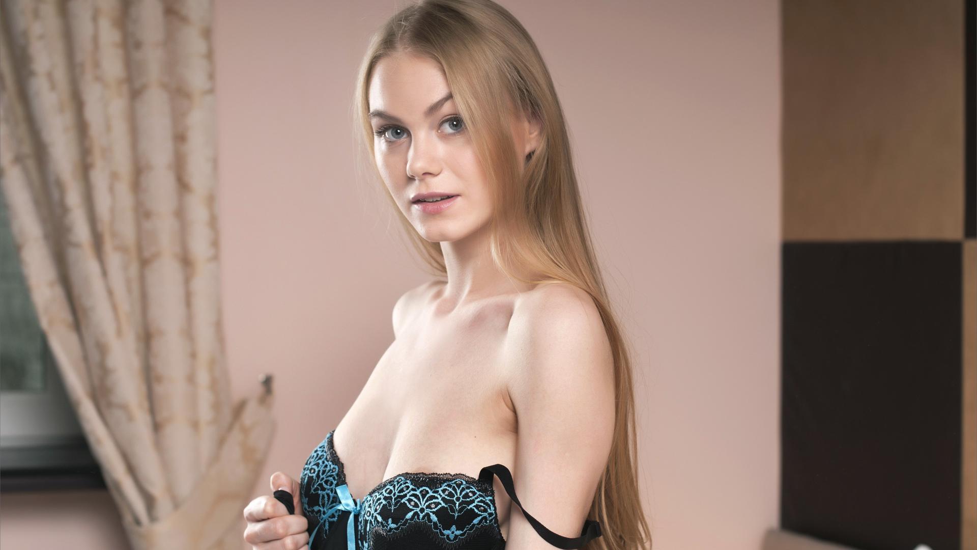 Download photo 1920x1080, nikia a, sexy girl, adult model