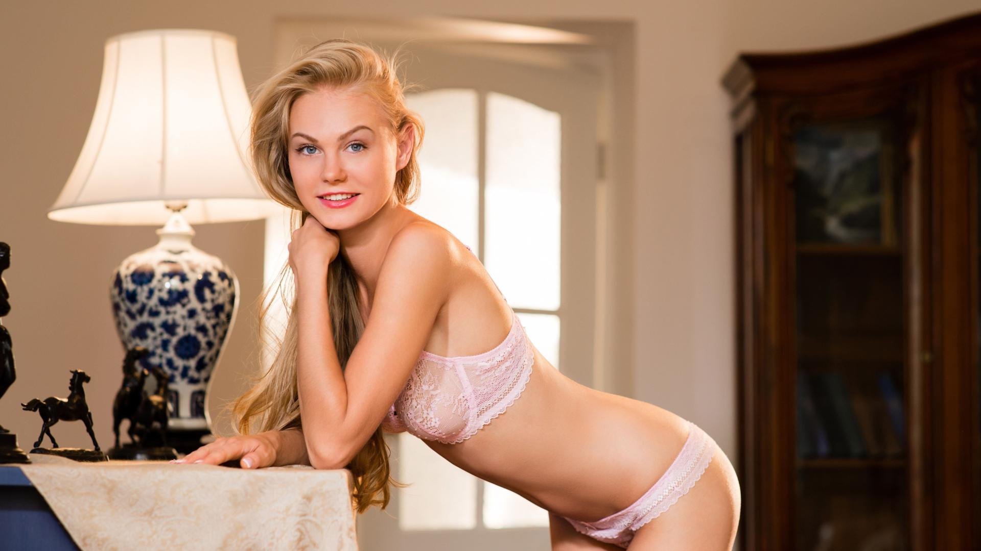 Download photo 1920x1080, erika, sexy girl, adult model