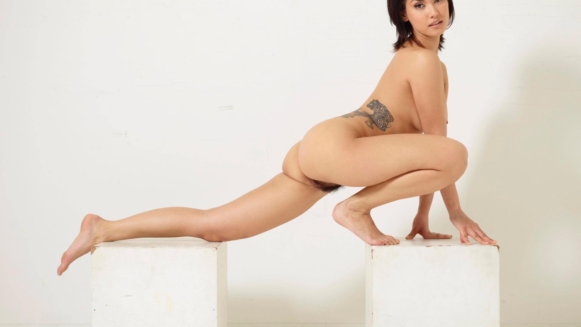 мария озава hd порно