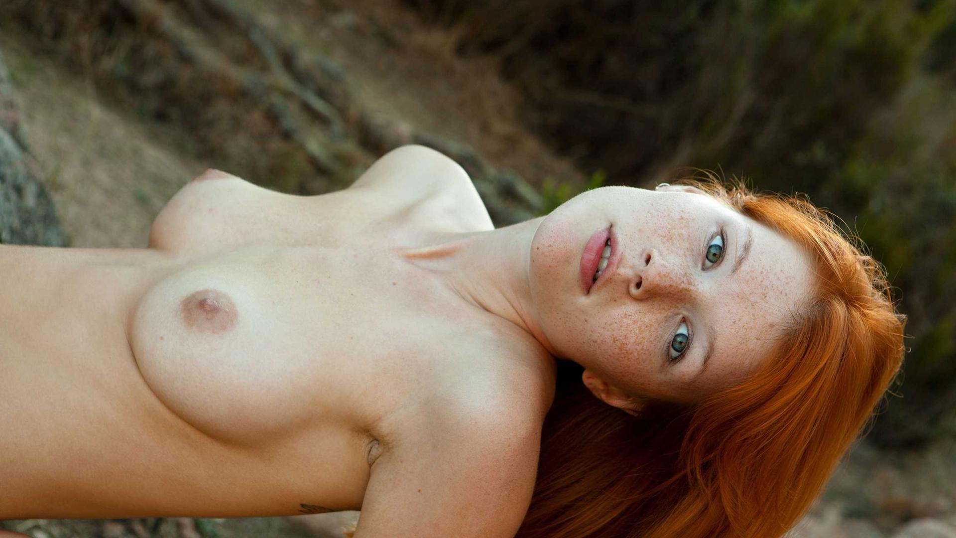 girls seeking sex teacher photo ads