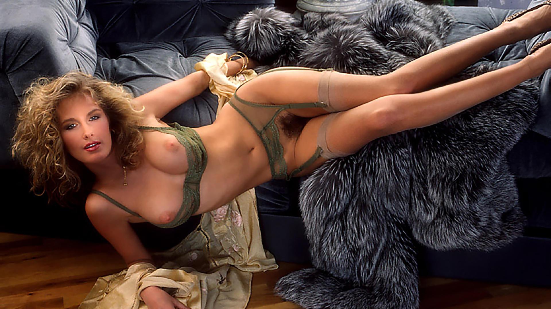 Topless Christine Richters naked (23 photos), Sexy, Cleavage, Instagram, underwear 2019