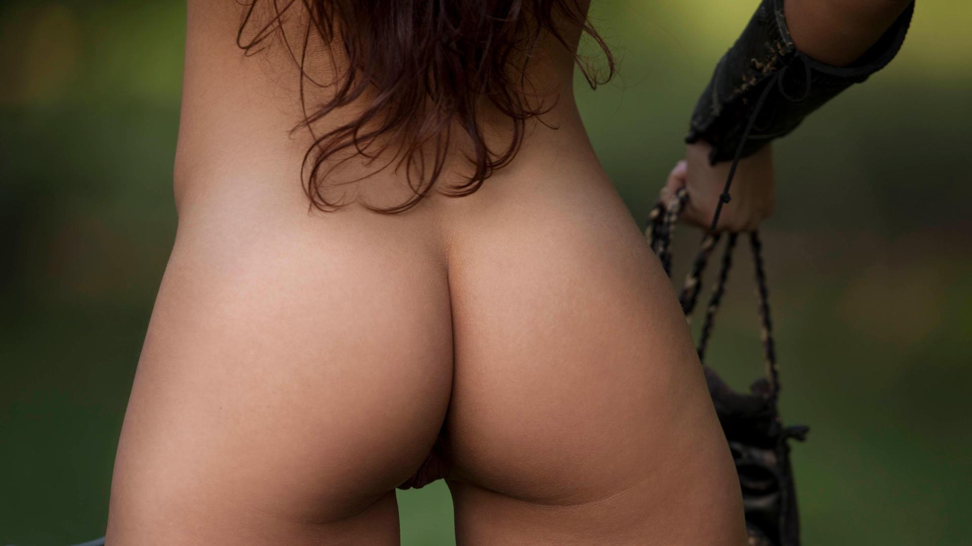 image Big ass and big tits audrey bitoni