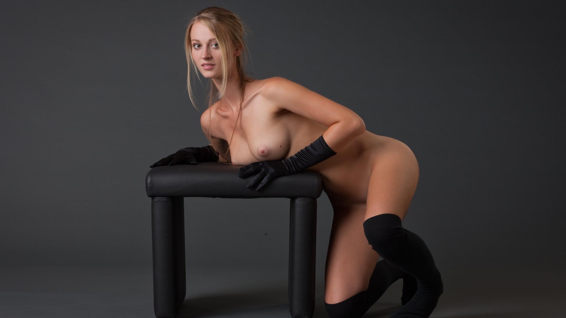big size woman naked