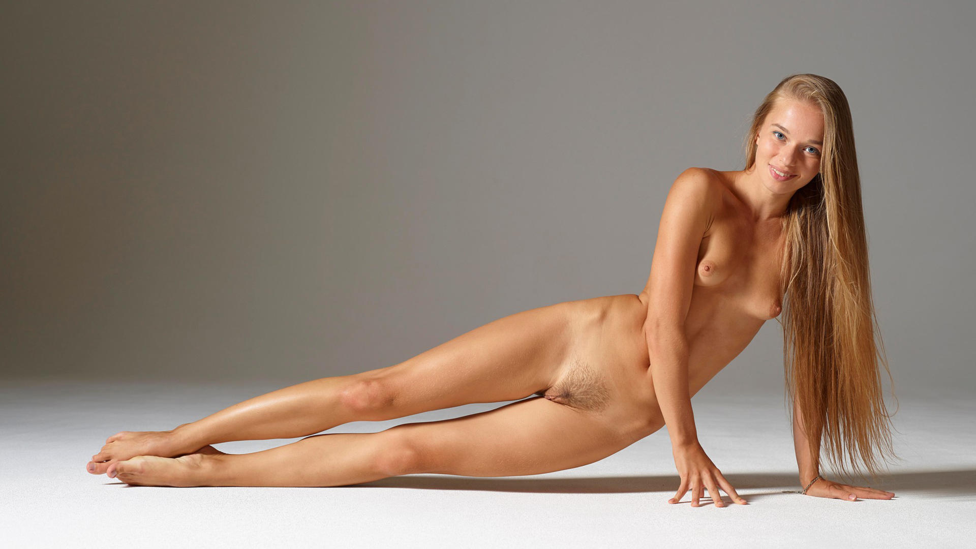 Sook yin lee nude