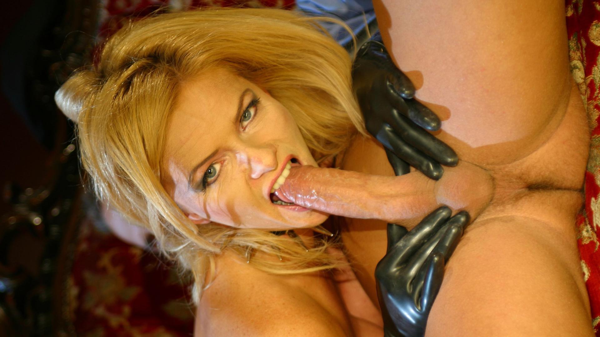 Nicometta Blue Porn download photo 1920x1080, blonde, busty, milf, adult model