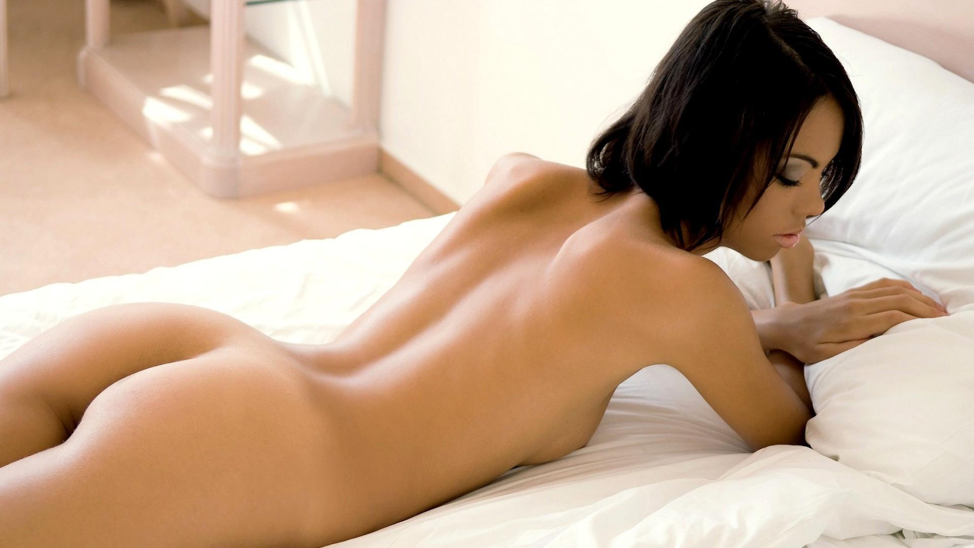 nude stockings mature women