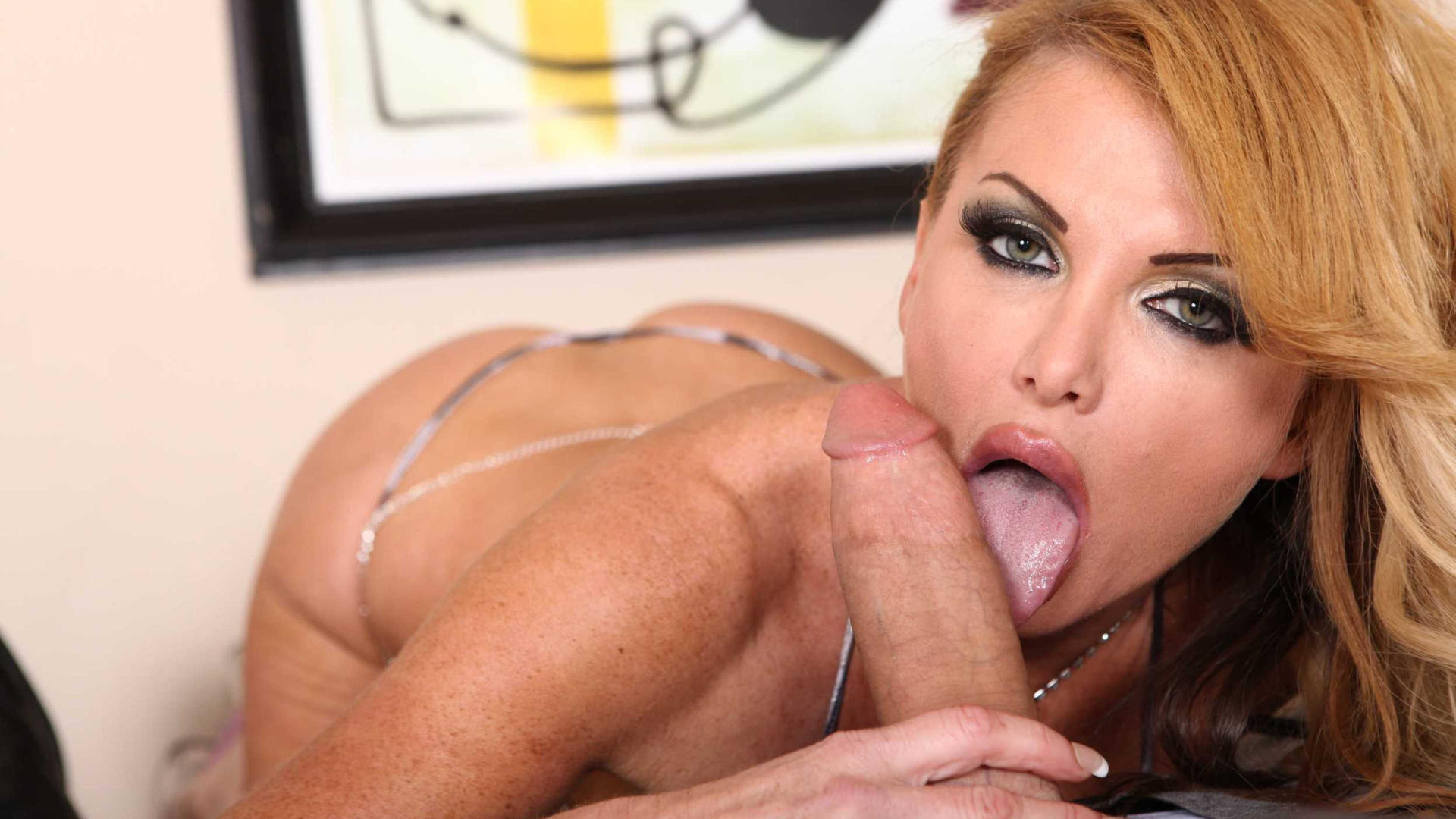 Big tits free pornfilms poland