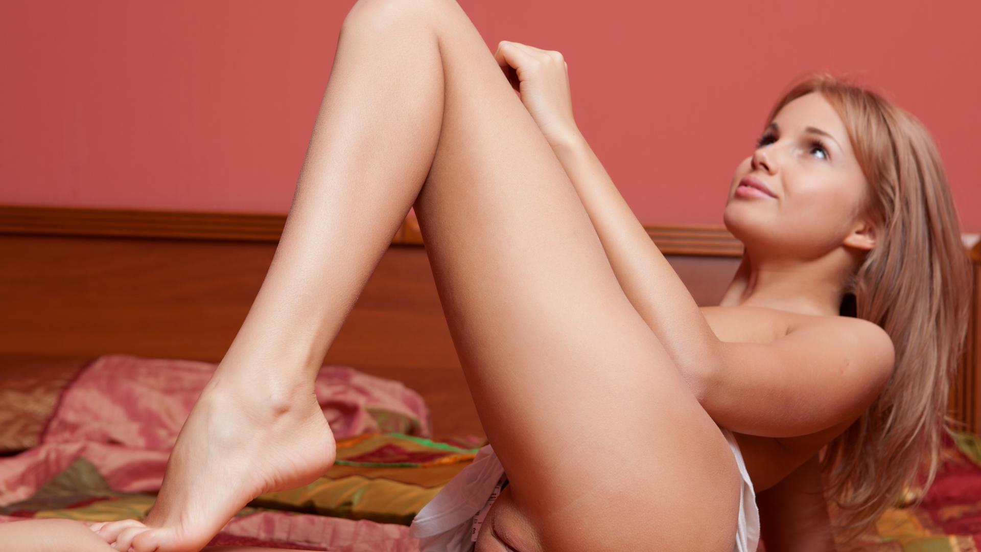 download photo 1920x1080 michaela sexy girl adult model