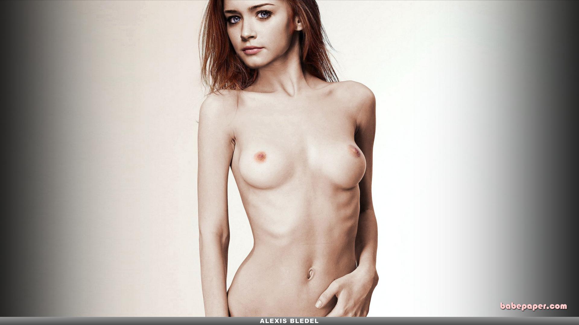 Net Celeb nude