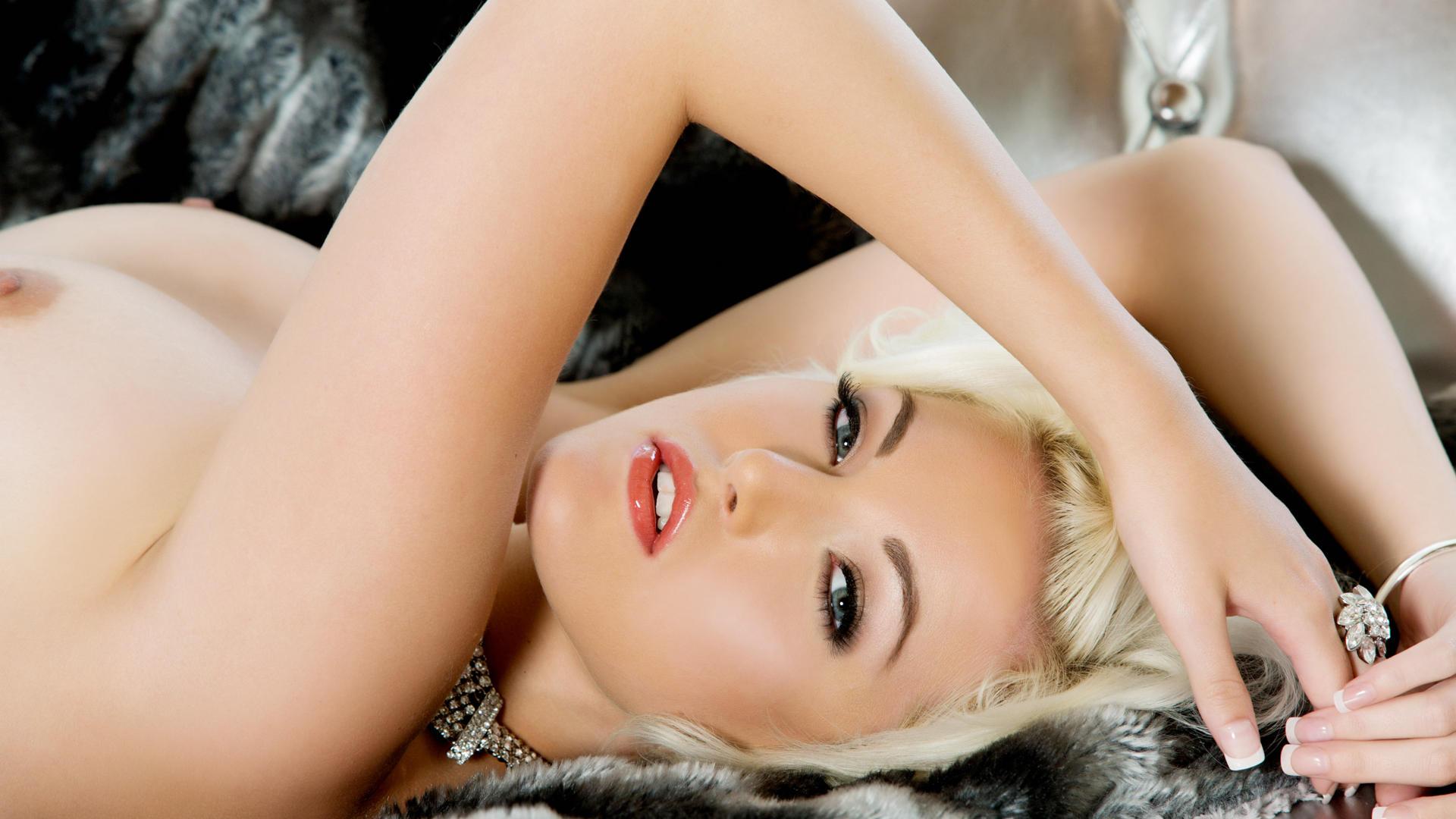 download photo 1920x1080 jenna ivory amazing sexy girl