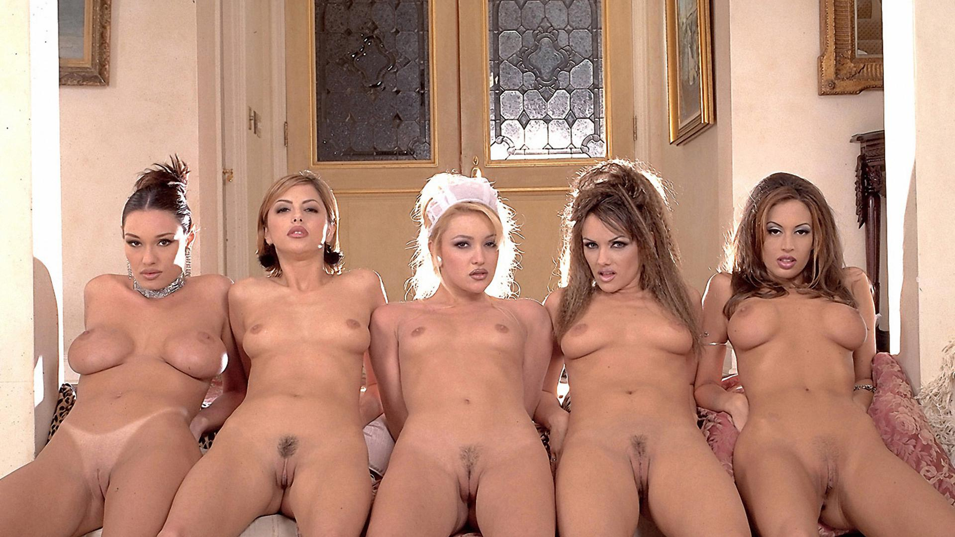 Sex nudies beautiful girl arabia-4460