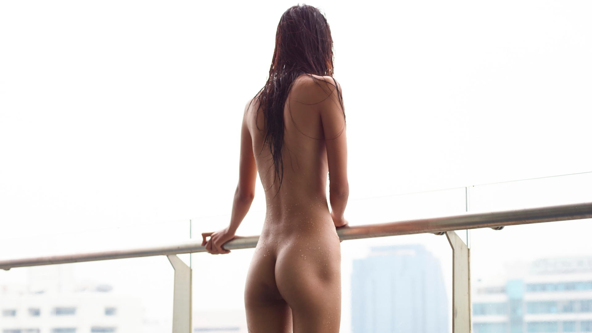 hot naked anal women in israel
