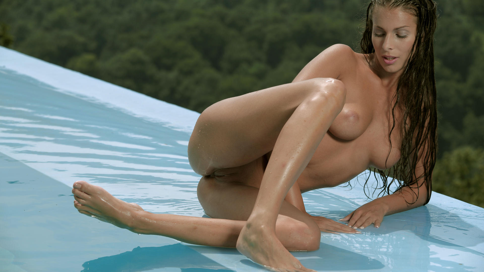 Can Lia may nude wallpaper 1920 x 1080