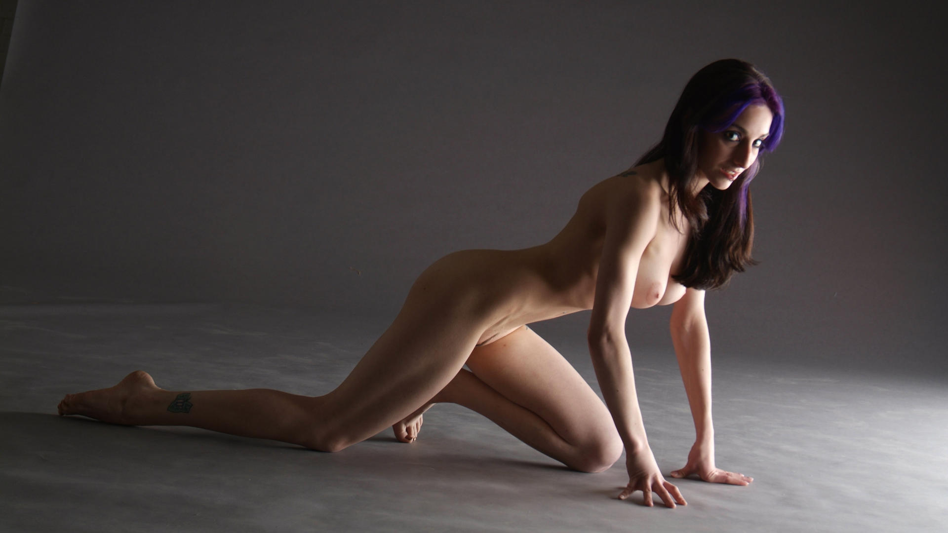 nude photo of real succubus
