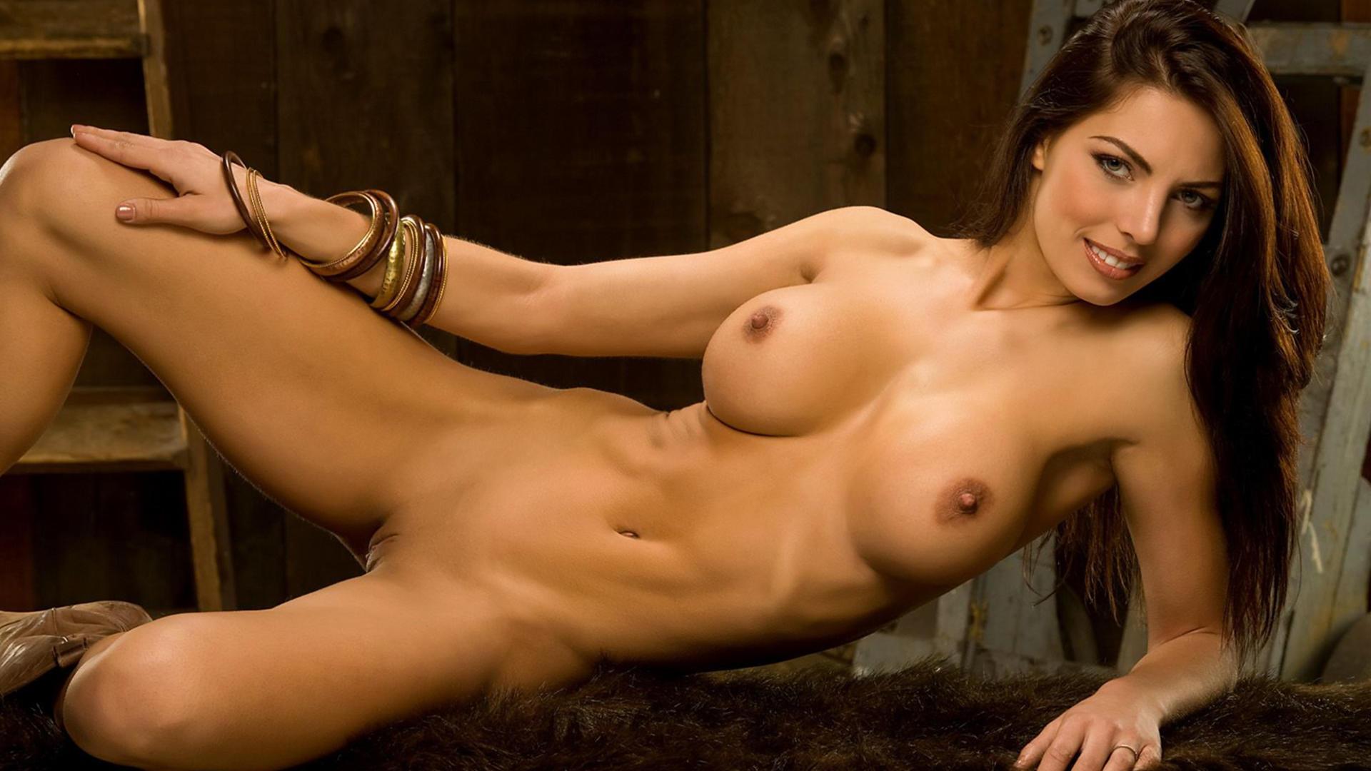 Hots Adrianna Meehan Naked Pics