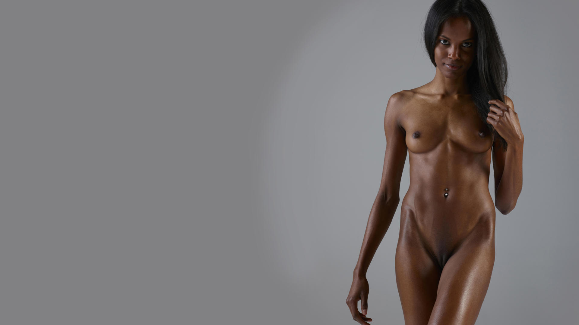 girl download black pussy