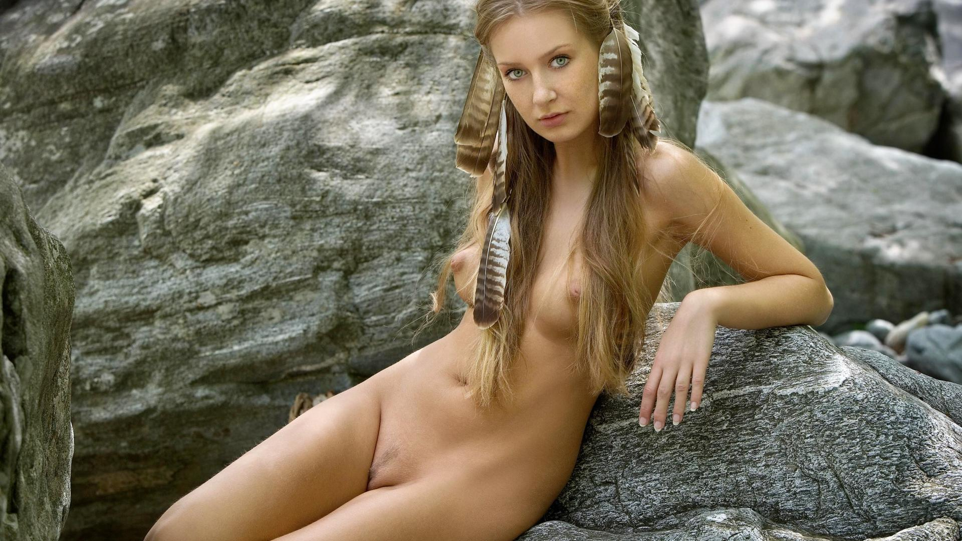 Cheyenne indian girl nude were visited